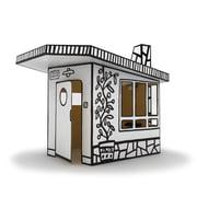 Magis Me Too - Villa Julia children's house