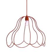 Launch Design Partners - Emperors Pendant Lamp
