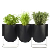 Authentics - Urban Garden Plant Bag S3