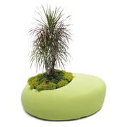 BD Barcelona - Bdlove Planter