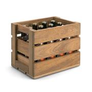 Skagerak - Dania Beer Crate