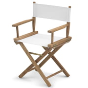 Skagerak - Director's Chair