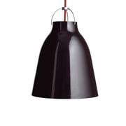 Lightyears - Caravaggio P2 Pendant Lamp