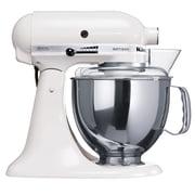 KitchenAid - Artisan Kitchen Appliance 4,8 l