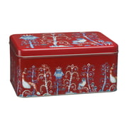 Iittala - Taika Metal Box, rectangular