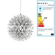 Moooi - Raimond Pendant Lamp