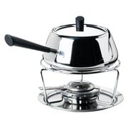 Spring - fondue set Classic Eco