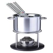 Spring - fondue set Basic
