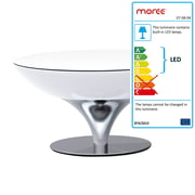 Moree - Lounge Table 45 LED