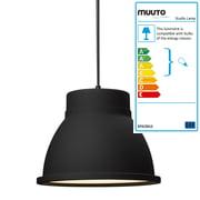 Muuto - Studio Pendant Lamp