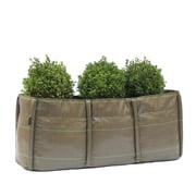 Bacsac - Baclong Plant Bag