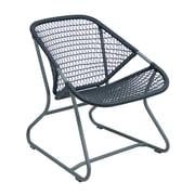 Fermob - Sixties Armchair