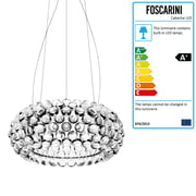 Foscarini - Caboche LED Pendant Lamp