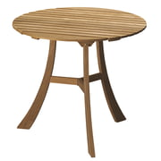 Skagerak - Vendia Table