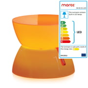 Moree - Lounge Table Mini LED