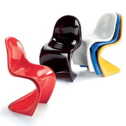 Vitra - Miniatures Panton Chair