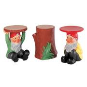 Kartell - Gnomes Side Table