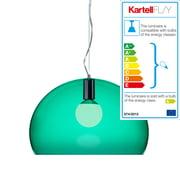 Kartell - FL/Y Pendant Lamp