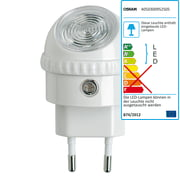Osram - Lunetta LED-Orientation Light