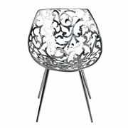 Driade - Miss Lacy Armchair