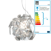 Luceplan - Hope Pendant Lamp