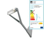 Luceplan - Lola Wall Lamp