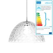 Koziol - Stella M Pendant Lamp
