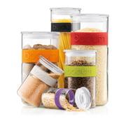 Bodum - Presso Storage Jars