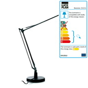 Luceplan - Berenice Table Lamp
