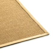 Ruckstuhl - Carpet Jaipur