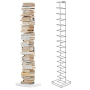 Opinion Ciatti - Original Ptolomeo Bookshelf