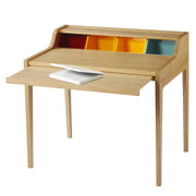 The Hansen Family - Remix Collection Desk