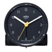 Braun Alarm Clock BNC001 (AB5)