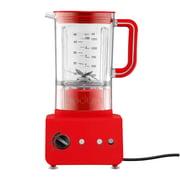 Kitchen Appliances Online Connox