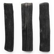 Black + Blum - Binchotan active charcoal