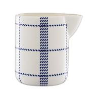 Normann Copenhagen - Mormor Blue Tableware