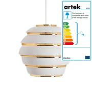 Artek - Pendant Lamp A331
