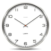 Leff amsterdam - One Clock