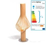 Northern - Diva Floor Lamp