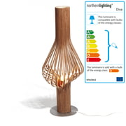 Northern Lighting - Diva Floor Lamp