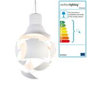 Northern Lighting - Scheisse Pendant Lamp