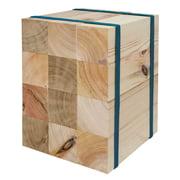 Supergrau - Kloezze modular furniture
