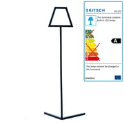 Skitsch - 2D LED Floor Lamp