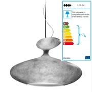 Kundalini - E.T.A. Sat Pendant Lamp