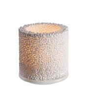 Iittala - Fire Candleholder
