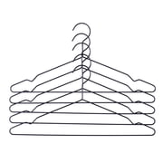 Hay - Hang Clothes Hanger Set