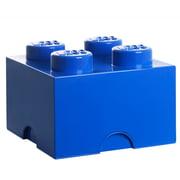 Lego - Storage Brick 4