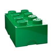 Lego - Storage Brick 8