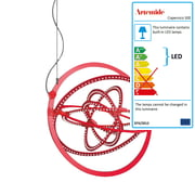 Artemide - Copernico 500 LED Pendant Lamp