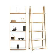 Normann Copenhagen - One Step Up Shelf